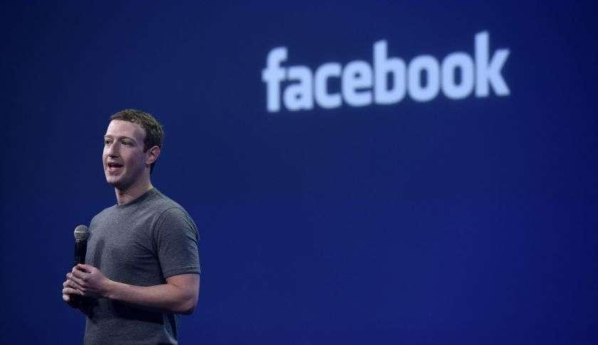"""Visiems preinamas uždarbio būdas iš """"Facebook"""": jei tik turi žinių, gali gauti tūkstančius dolerių"""