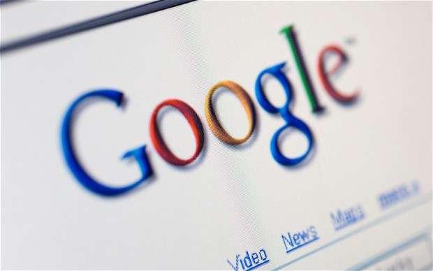 """""""Google"""" siunčia dovaną – ją galite gauti ir jūs"""