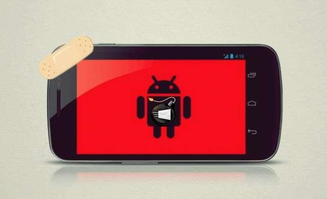 """Perspėjimas """"Android"""" naudotojams! Sparčiai plinta išpirkos reikalaujantis virusas"""