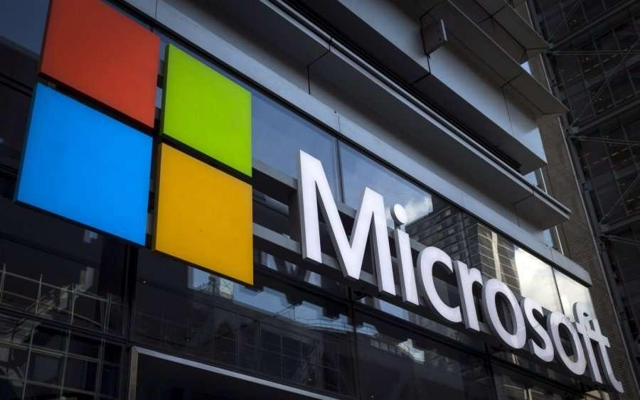 """""""Microsoft"""" leidžia išbandyti produktą, iš kurio tikisi revoliucijos"""