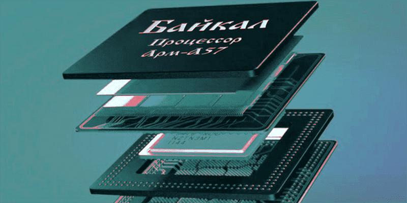 """Lenovo gamins kompiuterius su Rusijoje sukurtais procesoriais """"Baikal-T"""""""