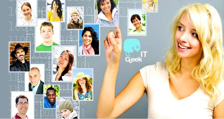 Atsargiai! Socialinis tinklas! Šiuo straipsniu būtinai pasidalink su visais savo draugais!