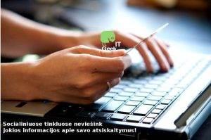 GeekIT_Neviesink_informacijos_apie_savo_atsiskaitymus-1