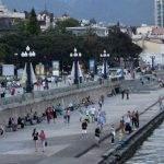 Krymas.Jalta
