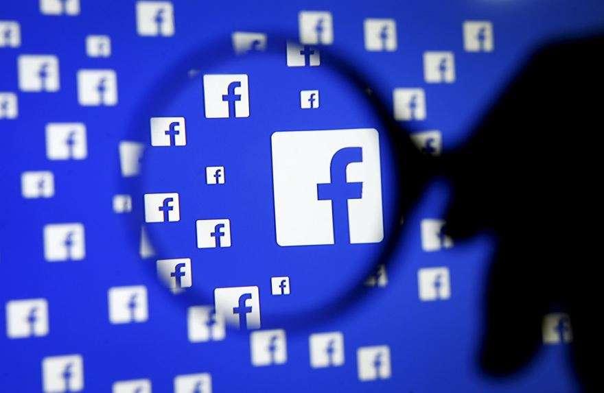 """""""Facebook"""" spraga, į kurią kompanija nekreipia dėmesio: klystate, jei manote, jog jūsų asmeniniai duomenys niekam neprieinami"""