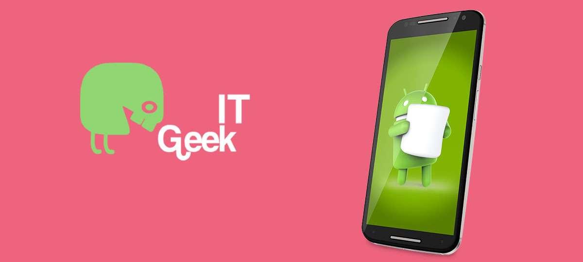 """Pristatyta naujausia """"Android"""" versija, 4 svarbiausios naujovės."""