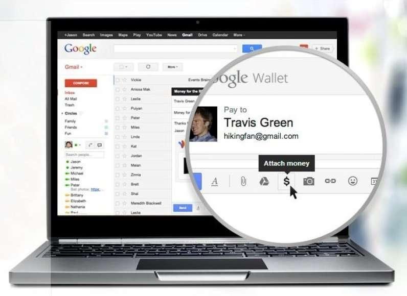 """""""Google"""" balandžio 1-osios pokštas vartotojams šįmet pasirodė nejuokingas"""
