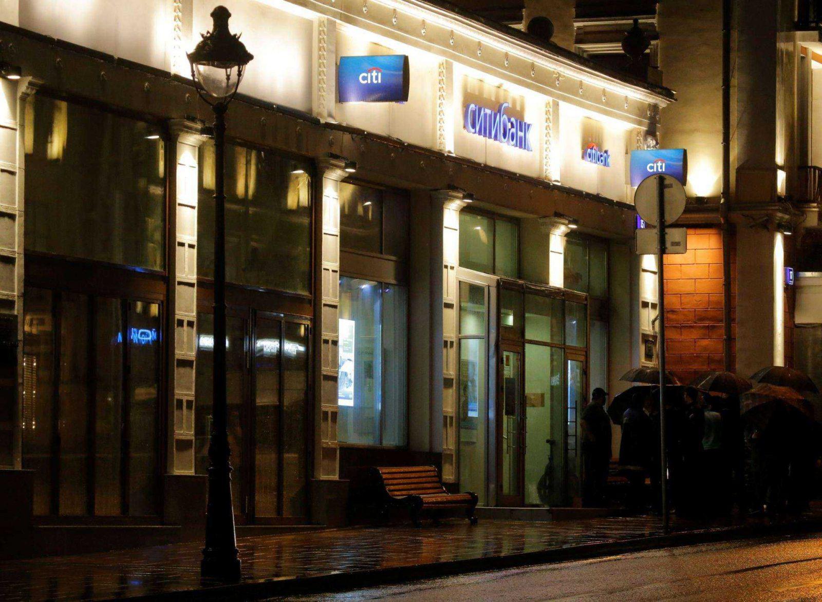 Įkaitų drama Maskvoje baigta: bankrutavęs ir susisprogdinti grasinęs vyras pasidavė