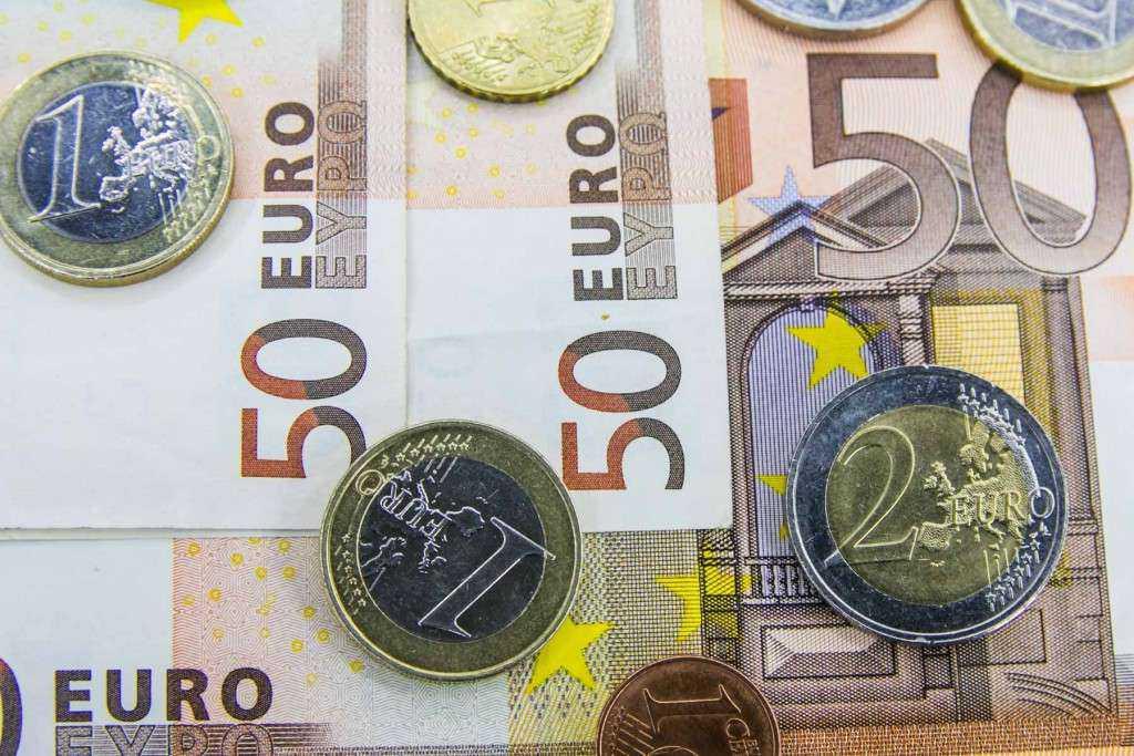 Seimo išlaikymui prireiks 30 mln. eurų