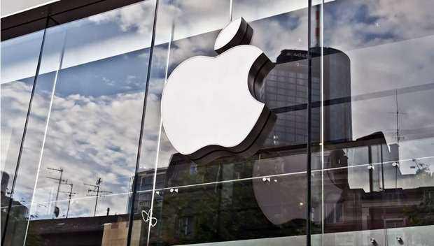 """Šaltiniai: antradienį tikimasi ES sprendimo dėl galimų baudų """"Apple"""""""