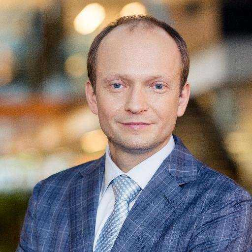 """Swedbank"": Lietuvos ekonomikai – bronzos medalis, pasaulio ekonomikai – dopingo testas"