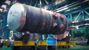 astravo-ae-reaktoriaus-korpusas-579f2735991f5