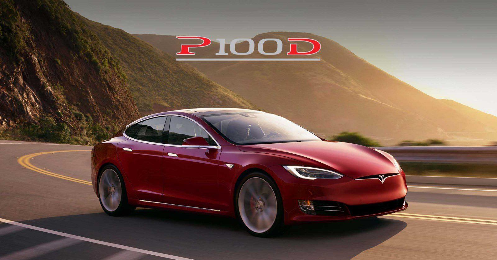 """""""Tesla"""" pristatė naujo modelio elektromobilį, tarp įkrovimų galinti nuvažiuoti beveik 500 kilometrų"""