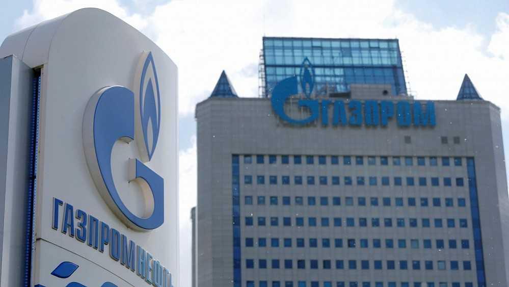 """Lietuvos ir """"Gazprom"""" bylos baigtis neturėtų veikti EK sprendimo dėl Rusijos kompanijos"""