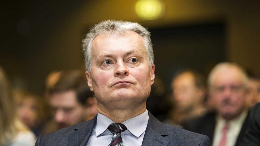 ES ir Kanados susitarimas atvers naują rinką Lietuvos eksportuotojam