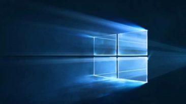 """Naujausias """"Windows"""" atnaujinimas gerokai suerzins visus vartotojus"""