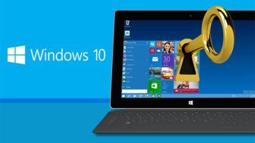 """Dar viena keista """"Windows 10"""" skylė: ar tik tai nėra slapta """"Microsoft"""" politika?"""