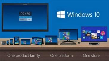 """Jei nenorite laukti balandžio 11 d., jau dabar galite išbandyti didžiausią pavasario naujieną iš """"Microsoft"""""""