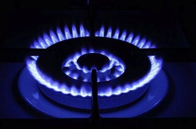 Nuo liepos brangs gamtinės dujos gyventojams