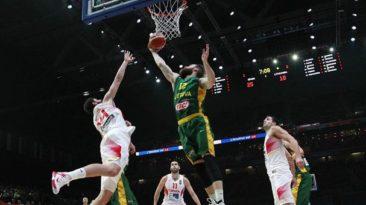 2017 Europos krepšinio čempionato favoritai ir įžvalgos.
