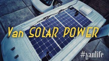 Drono pilotas nori apkeliauti Ameriką: Ketvirta diena saulės kolektorių įrengimas