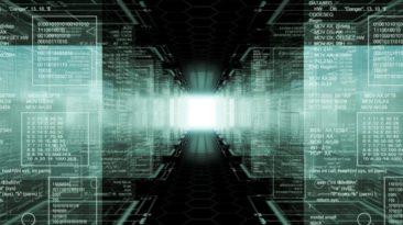 Ekspertai: finansų rinkų apsauga nuo kibernetinių atakų – utopija.