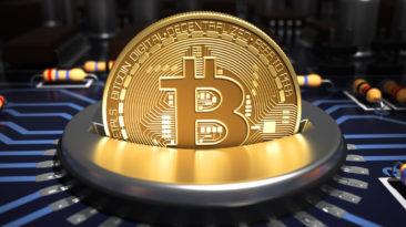 "Tamsioji ""Bitcoin"" pusė: tai, ko dauguma nemato."