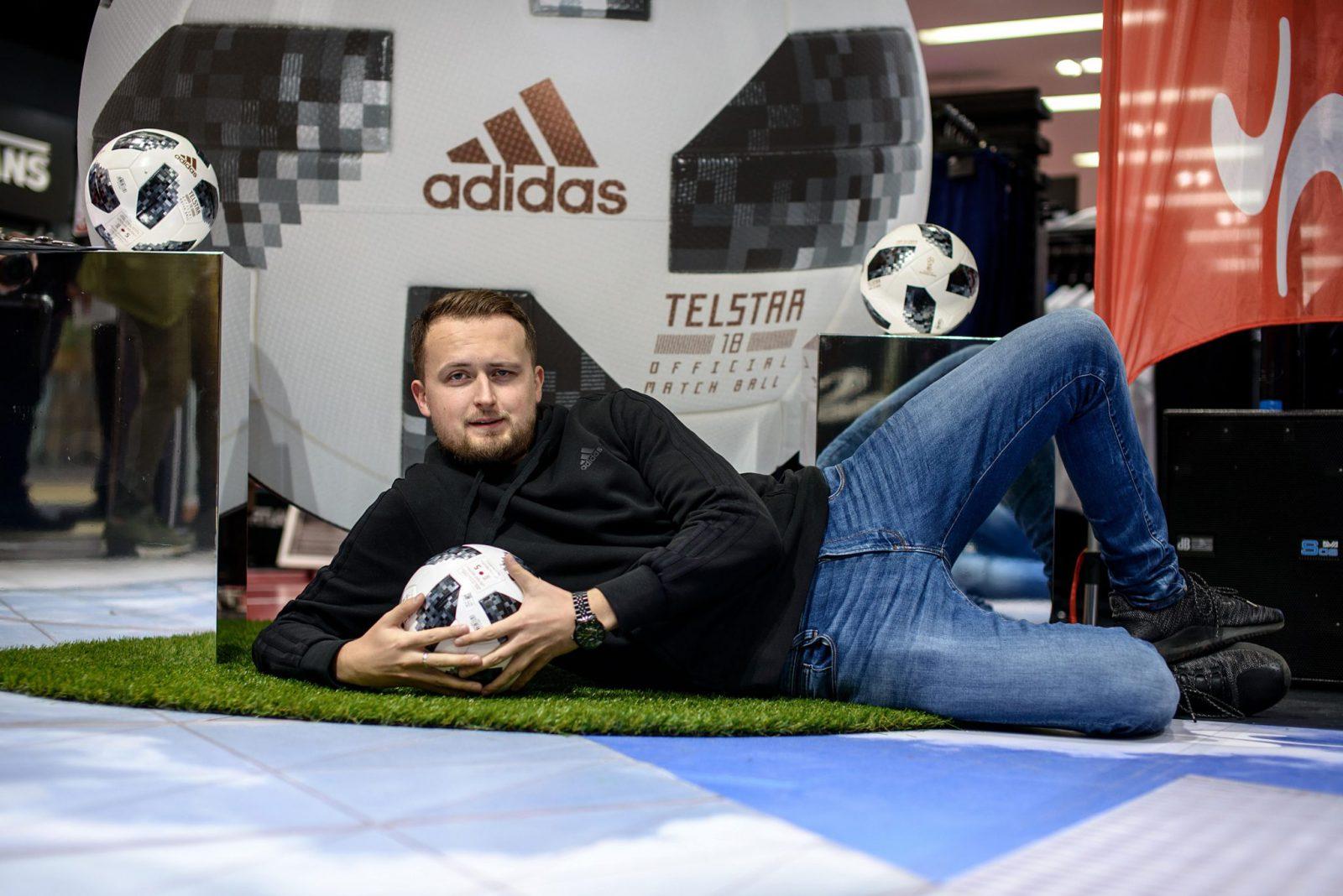 Čia tavo Lietuva - Aktualijos - Pasaulis - Mokslas - Technologijos -  Sportas - Sveikata - Eismas