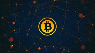 kriptografinė valiuta