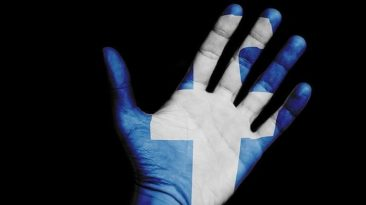 """Specialistai paaiškino, kodėl mes neištrinsime savo """"Facebook"""" paskyrų"""