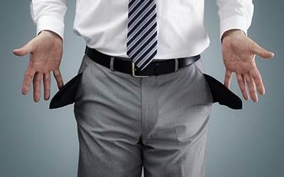 Bankroto administravimas – mistika ir realybė. Verslas ar kreditorių apsauga?