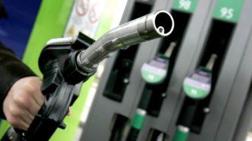 Atskleista didžiulė sukčiavimo schemą: Lietuviai permokėjo už degalus 400 mln. eurų