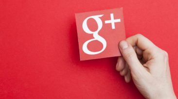 """""""Google+"""" uždaromas anksčiau negu planuota"""