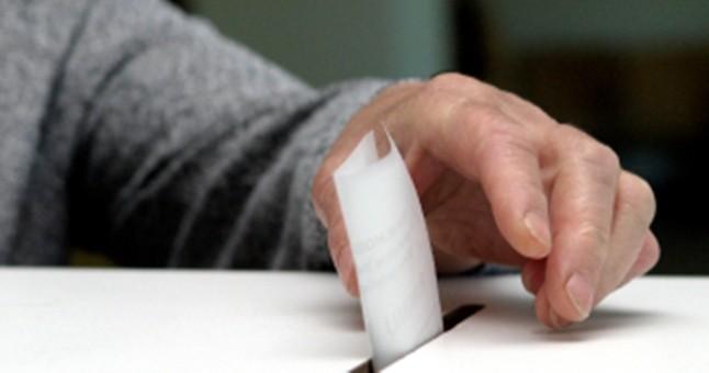 Savivaldos rinkimuose triumfavo pataikūnų patronai ir duonpelnėliai.