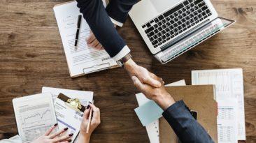 Kam reikalingas verslo vertinimas?