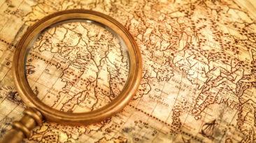 Kam naudingi visuomenės klaidinimai istorijos tiesa?