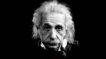Reliatyvumo teorijai jau 100 metų: nuo pirmųjų eksperimentų iki galutinio rezultato