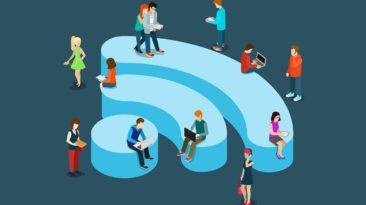 """5 patarimai, kurie gali gerokai pagerinti jūsų """"Wi-Fi"""" ryšį"""