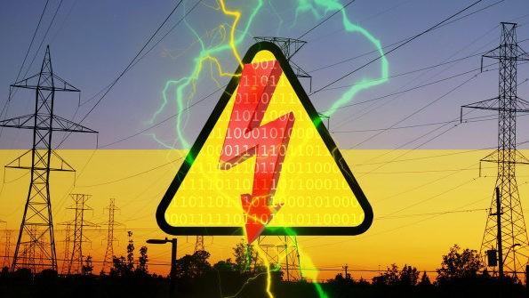 """""""Tai nerimą kelianti nauja taktika"""". Kaip Rusijos programišiai atakavo Ukrainos energetikos sistemą, koks buvo slaptas planas, kodėl tai nepavyko, tačiau aiškėja visiškai nauja ir labai pavojinga strategija"""