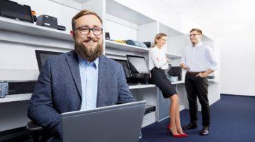5 labiausiai demotyvuojantys dalykai darbe: kaip jų išvengti